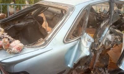 Nigerian man dies in fatal accident in Anambra (photos)-TopNaija.ng