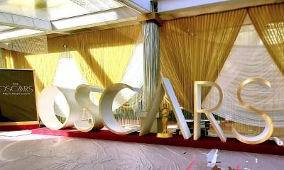 Full list of nominees for the 93rd annual academy awards - OSCARS 2021
