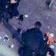 Suspected terrorist stabbed eight people in Vetlanda, Sweden-TopNaija.ng