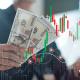 $6.6 trillion dollar forex market topnaija.ng 3