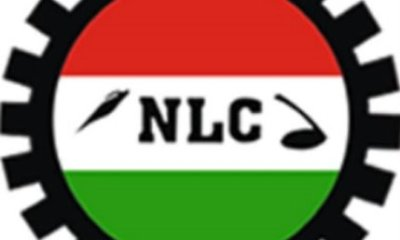 No fuel price increment without rehabilitating refineries - NLC