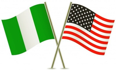 Nigerians spent N190bn on education in America last year - US
