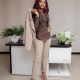Wizkid's first babymama, Sola Ogudu shows gratitude as she turns 30 today