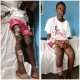Nigerian woman slashes her 13-year-old daughter with razor blade over alleged theft of N1,500 in Bayelsa-TopNaija.ng