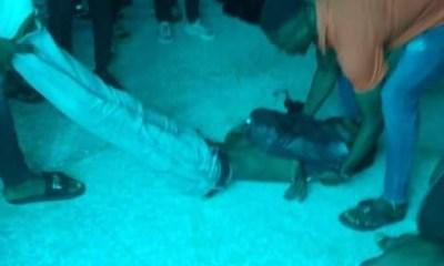 Suspected cultist kills 200 level varsity student in Bayelsa-TopNaija.ng