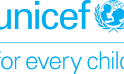 22,000 Nigerian children get infected with HIV yearly – UNICEF