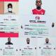 EFCC arrest seven suspected internet fraudsters in Enugu [PHOTOS]-TopNaija.ng