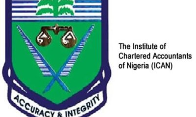 ICAN shows commitment to health improvement