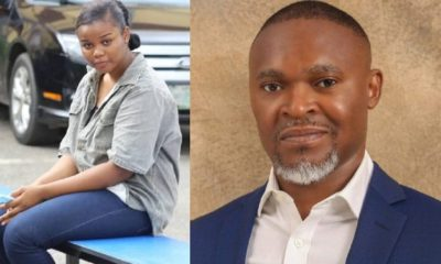 Police establish conspiracy in Super TV CEO murder, arrest more suspects