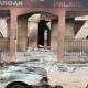 Igangan, Oyo State