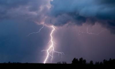 How Storm killed 2, injured 3 in Cameroon-TopNaija.ng