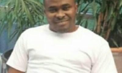 Gunmen allegedly shot medical doctor dead in Niger state-TopNaija.ng