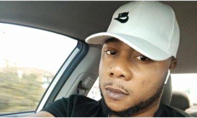 Tears as unknown gunmen kill OAP in Ibadan-TopNaija.ng