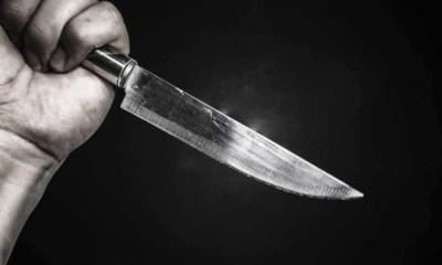 Notorious phone thief stab woman to death in Abuja-TopNaija.ng