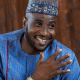 Nollywood Actor, Wedee shares lovely photos as he clocks a new age today