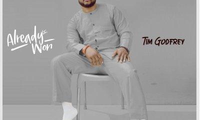 Tim Godfrey – Nso Ft. Sonnie Badu Lyrics-TopNaija.ng
