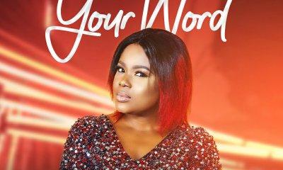 De-Ola – Your Word-TopNaija.ng