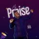 Austin Adigwe – My Praise-TopNaija.ng