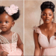 'Raise your boys well' - Simi talks on the differences in raising male and female children