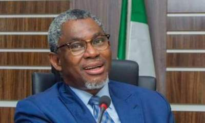 FG to collaborate with Korea in improving mining sector