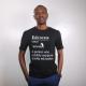 Isaac Oladipupo Afrilearn CEO