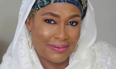 Zainab Booth dead