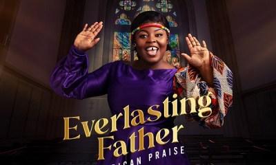 Everlasting Father – Lady Chartty-TopNaija.ng