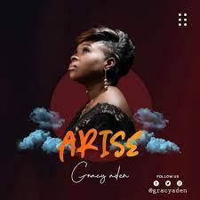 Gracy Aden – Arise-TopNaija.ng