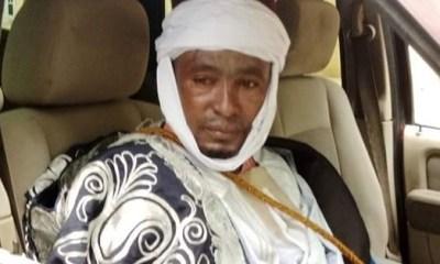 Adam-Harun-Sultan-of-Shuwa-Arabs-of-Edo-State-installed-on-4-August-by-Shehu-of-Borno