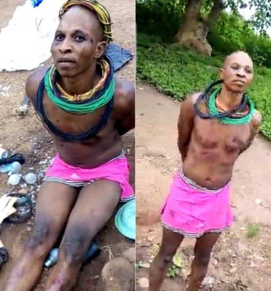 notorious burglar, Ajibola Lateef