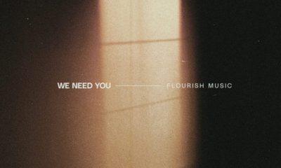 We Need You – Flourish Music-TopNaija.ng