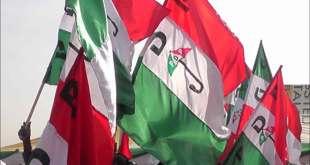 Why I Dumped PDP: Dogara