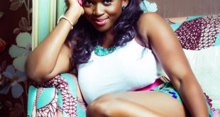 Singer, Waje Laments How Expensive Things Have Become (Video)