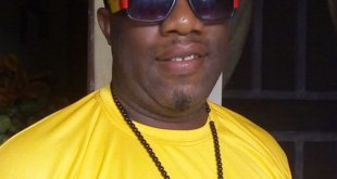 Nollywood actor, Ernest Asuzu is dead – Daily Post Nigeria