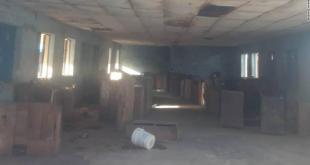 210217113432 01 nigeria kagara school raid super tease