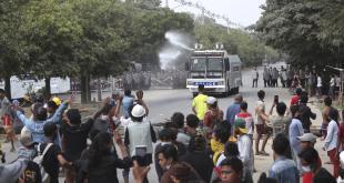 210220090525 01 mandalay myanmar protests 210220 super tease