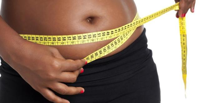 5 ways to banish stubborn belly fat forever