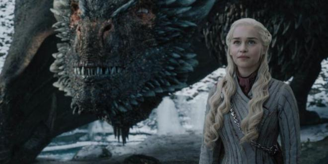 A theatre adaptation of 'Game of Thrones' has be confirmed for 2023