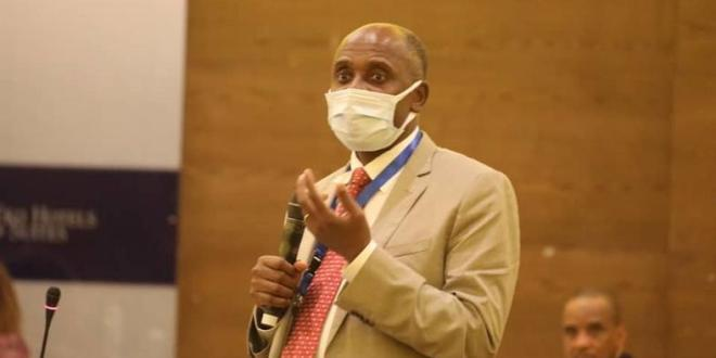Amaechi: Nigeria's destiny can only be actualised through unity