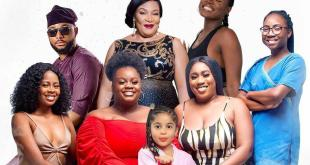 BBNaija Alex highlights neglect and transiency of life in directorial debut 'Nucleus'