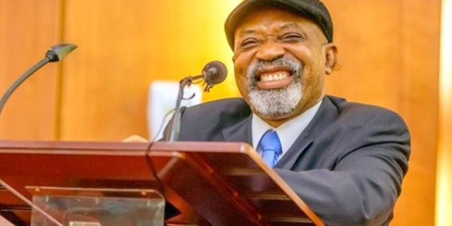 Buhari has given Nigerians critical infrastructure than previous governments with lean resources - Ngige