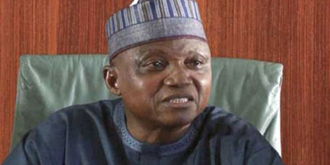 Convictions have been made of Nigerians funding Boko Haram ? Garba Shehu