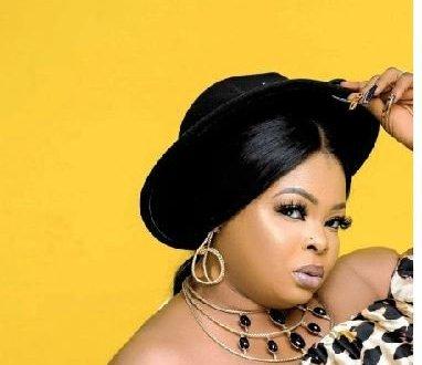 Dayo Amusa returns to music studio - The Nation News Nigeria