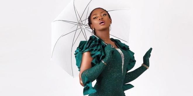 'I bought my home with my money before BBN' - Ka3na writes after Nengi announced she's bought a house