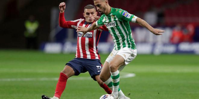 Lucas Torreira open to Arsenal return if he is guaranteed regular playing time | Sportslens.com