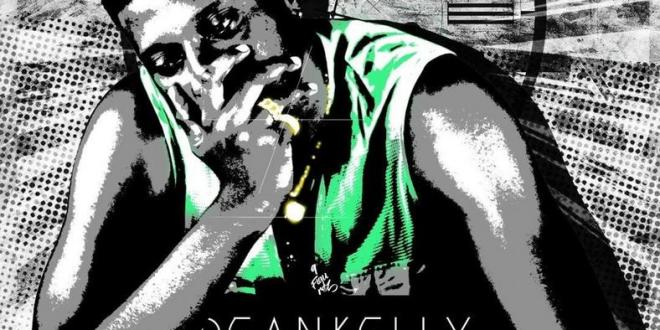 Nigerian-American singer Deankelly drops new single titled '2 seconds'