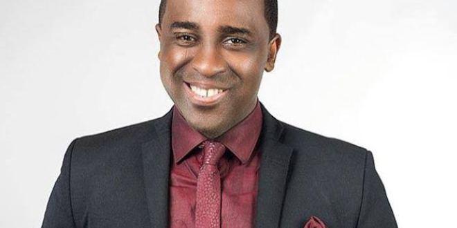 Seyi Shay: Frank Edoho Fires Judges On Nigerian Idol