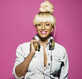 cuppy-acquires-uk-house