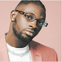 Emmovich hopes to collaborate with mentor, Wizkid