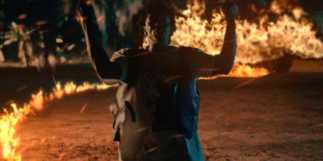Kida Kudz releases new single, 'Animalistic'